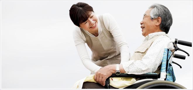日本摂食嚥下リハビリテーション学会会員スタッフ常勤